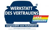 Werkstatt-Des-Vertrauens-Car-Image-Wuerzburg
